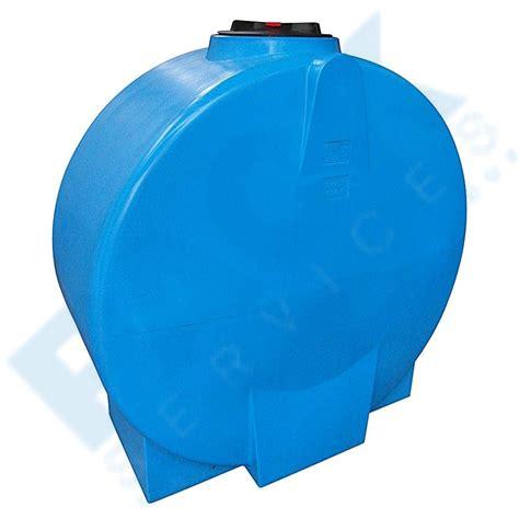 contenitori in plastica per alimenti liquidi serbatoi acqua potabile prezzi decorazione di interni ed