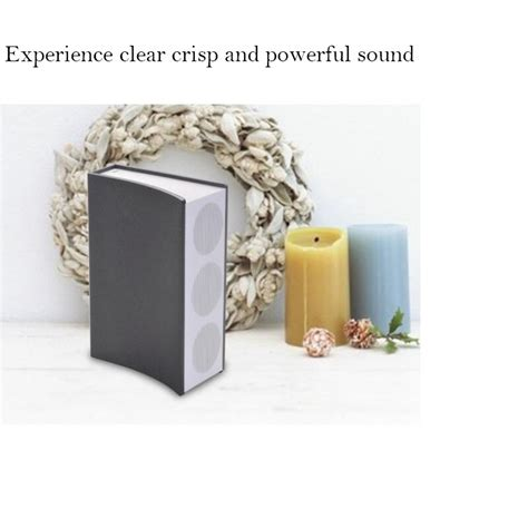 multi point connection best wifi speakers for home china