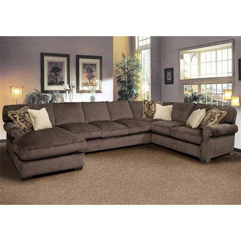 nebraska furniture mart sofas 10 photos nebraska furniture mart sectional sofas sofa ideas