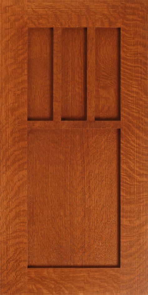 Stonefield S701 is a Craftsman Style Cabinet Door Design
