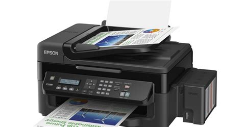Printer Epson L555 Bp epson l550 l555 resetter free software driver