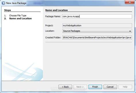 jsp tutorial using netbeans pdf jsp and netbeans create class java netbeans