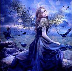 imagenes hermosas de angeles angeles gifs movimiento buscar con google hadas