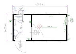 water closet cubicle dimensions crafts