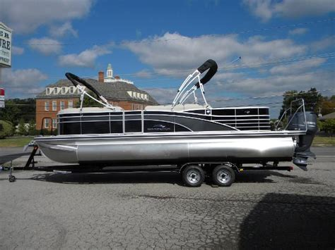bennington pontoon boats dickson tn boats for sale in dickson tennessee