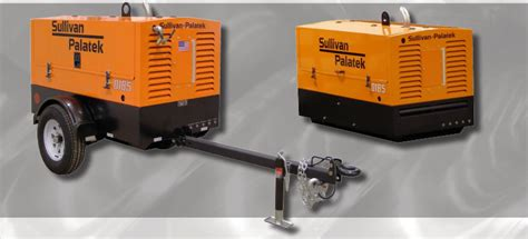 sullivan pallatek compressors cac central air compressor