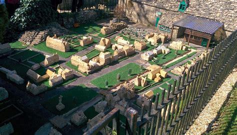 commercial village model un mod 232 le d un village dans un mod 232 le d un village dans un