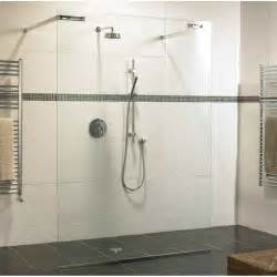 schluter shower westside tile and