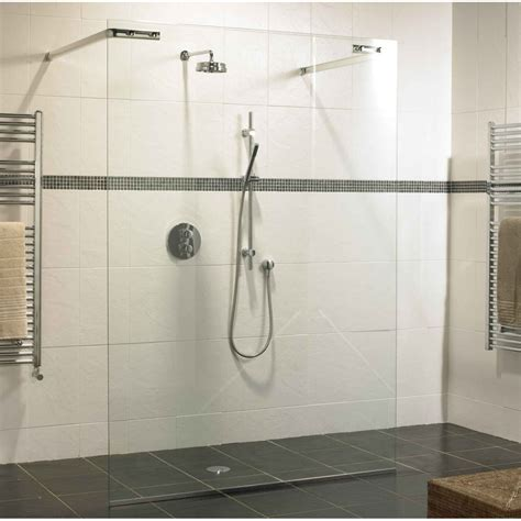 Shower Installers by Schluter Shower Schluter Kerdi Shower System
