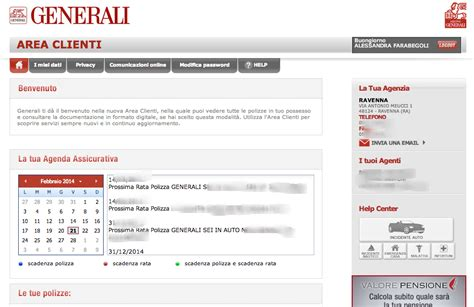 unicredit it area clienti unicredit area clienti privati keywordsfind
