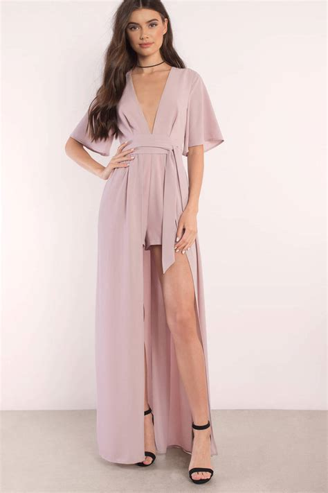 Lg Jumpsuit Venus romper dress prom dresses ideas reviews