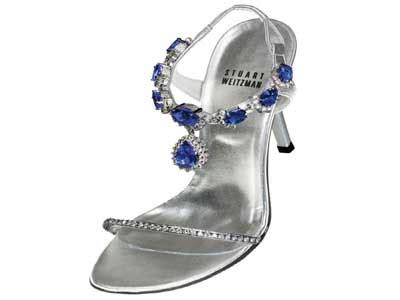 Harga Nike Cinderella 10 kasut termahal di dunia quot ilmu itu penyelamat quot