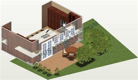 membuat desain rumah 3d online 3 aplikasi untuk membuat desain rumah minimalis dengan