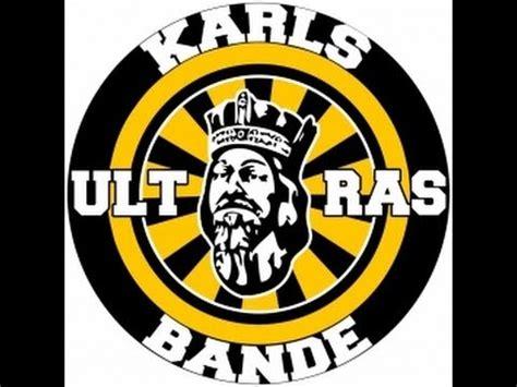 Ultras Ksc Aufkleber by Alemannia Aachen Karlsruher Sc Fanges 228 Nge Randale Hd