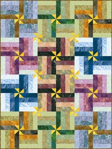 Stonehenge Quilt Patterns by 1000 Images About Quilts I On 24 Blocks