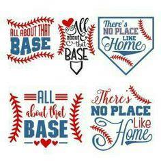 free printable baseball alphabet banner pack pin de ashley russell en cricut explore pinterest