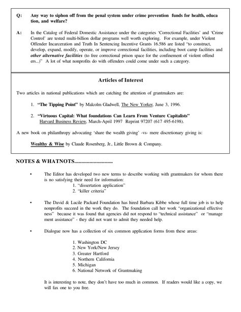 Letter Of Intent Guidelines Letter Of Intent For Business Transaction Guidelines