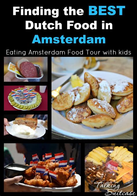 cuisine tour amsterdam food tour review where to eat in amsterdam