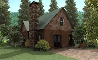 small cottage designs 1000 ideas about small cottage house on small