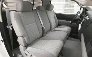 Toyota Truck Bench Seat 404 Not Found