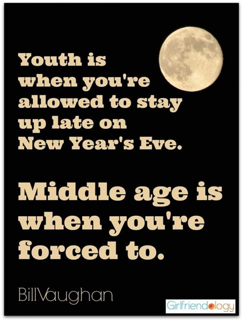 quotes film new year s eve favorite new years quotes to share with a friend