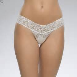The panty purpose an epic post on wedding day underwear