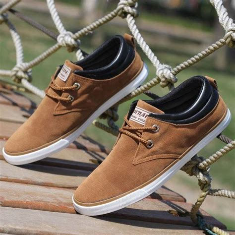 best mens casual sneakers 25 best ideas about s shoes on shoes