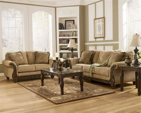 overstuffed couches for sale sofa glamorous overstuffed couches 2017 design couches