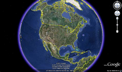google images earth interactive whiteboard insights fifteen google earth