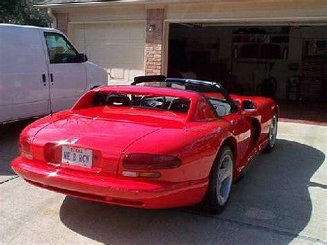 how cars work for dummies 1993 dodge viper navigation system 1993 dodge viper rt 10 roadster 18216
