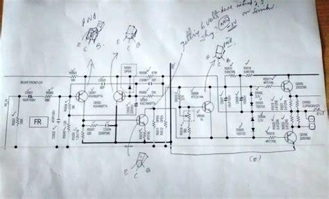 toshiba washing machine service manual pdf wiring diagrams