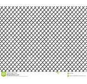 Mesh Texture Background Stock Photography  Image 6517682