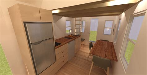 interiors of small homes 18 tiny house designs tiny house design