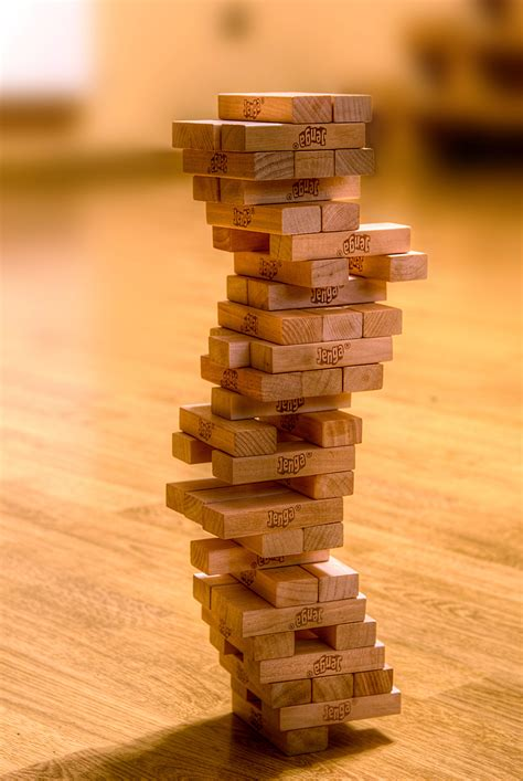 Or Jenga File Jenga Distorted Jpg
