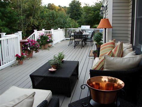 backyard ideas for entertaining outdoor entertaining diy outdoor spaces backyards