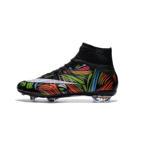 best nike soccer boots nike 2016 top mercurial superfly fg soccer boots colourful