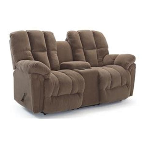best home furnishings lucas power space saver reclining