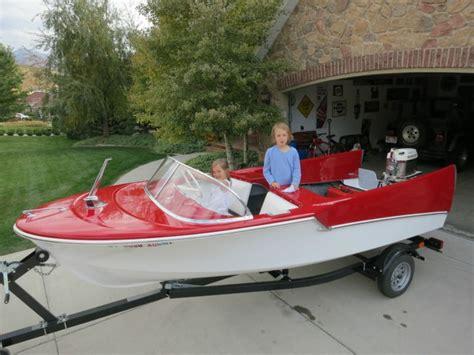 ebay motors wood boats 1000 images about vintage boats motors more on