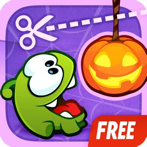 cut the rope 3 apk cut the rope mod apk v3 3 0 terbaru version free akhsan07 tempat gratis