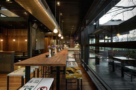 interior design degree australia top paddock australia six degrees architects