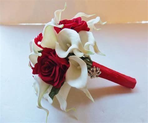 calla wedding bouquet calla and wedding bouquets www imgkid