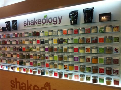 shakeology review before you buy shakeology you
