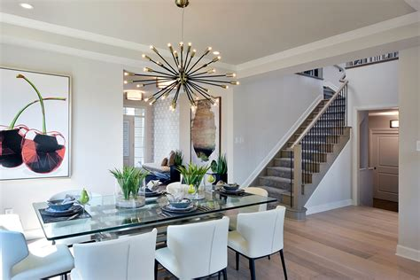 home interior design ottawa welcome to the mackenzie show homes in arcadia in kanata minto