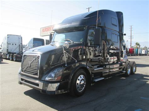 2012 volvo truck price volvo trucks for sale in ca