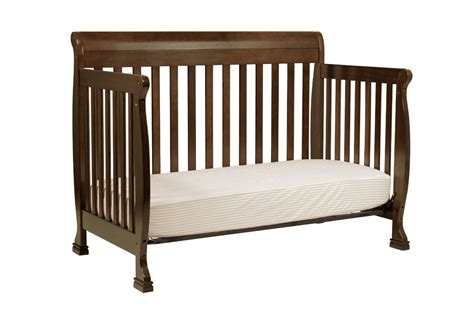 Convertible Baby Cribs Babyletto Hudson 3in1 Convertible Top Convertible Cribs