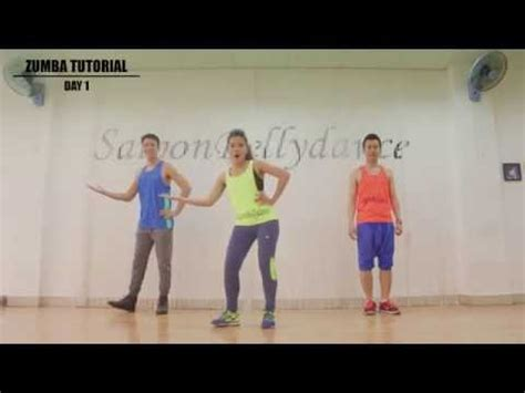 zumba steps free download full download zumba workout videos for beginners part 2