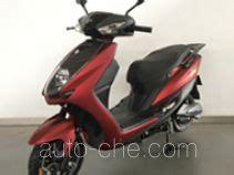 Electric Scooter Ev Yadea Wuyang Honda Aima Lima