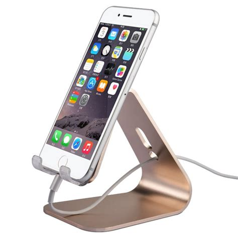 phone stands for desk fancy design ideas cell phone stand for desk holders