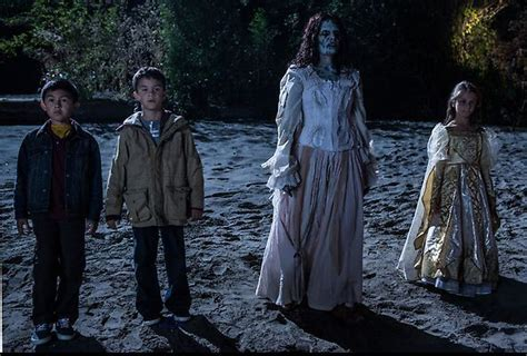 film oo nina bobo 2 grimm review la llorona three if by space