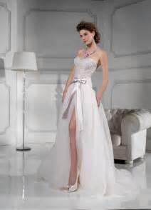 italian wedding dresses italian wedding dresses giovanna sbiroli 2012 the wedding specialists